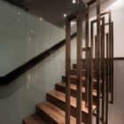 Mandarin Oriental Apartments by PplusP Designers (13)