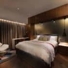 Mandarin Oriental Apartments by PplusP Designers (14)