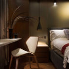 Mandarin Oriental Apartments by PplusP Designers (16)