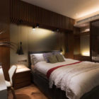 Mandarin Oriental Apartments by PplusP Designers (17)