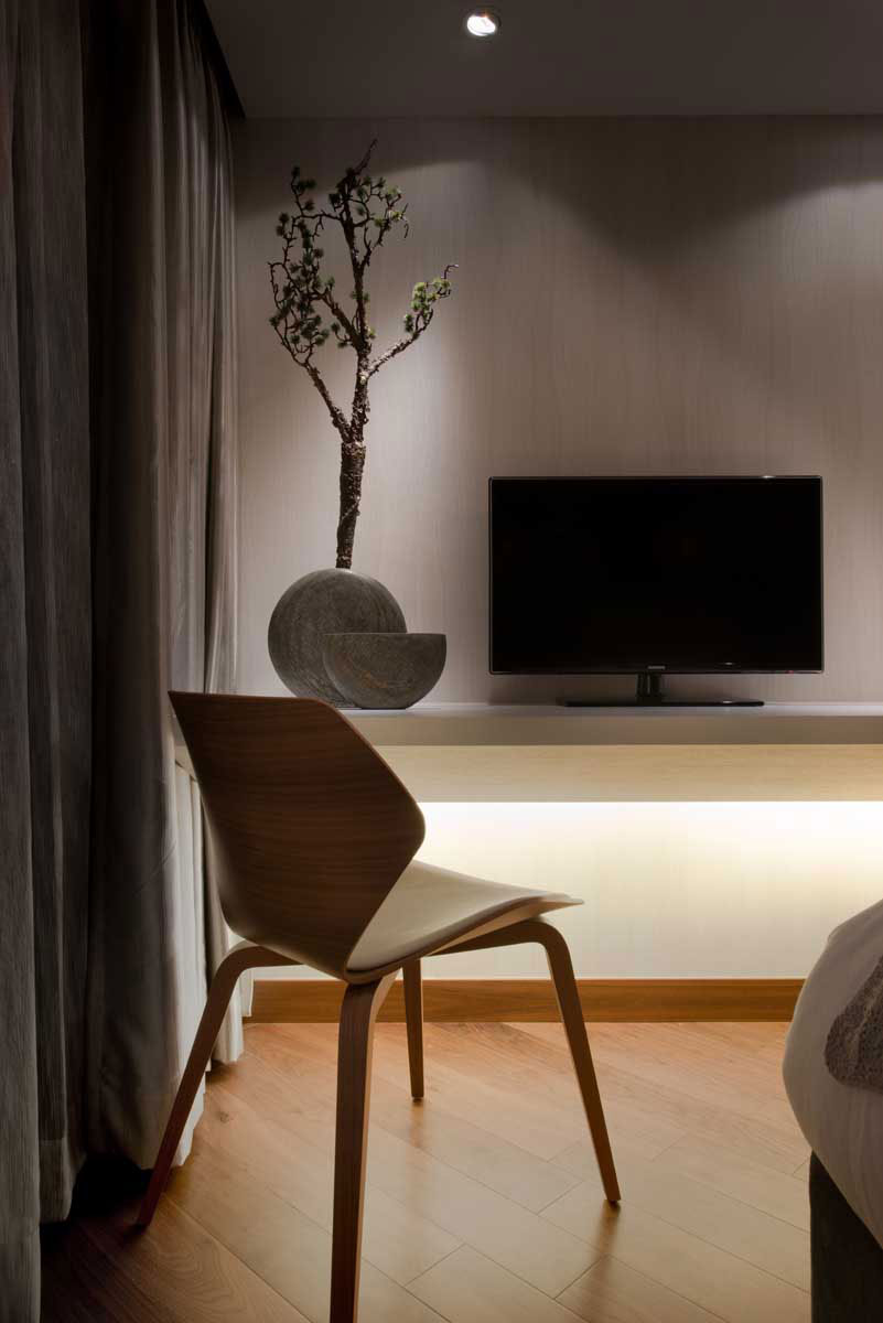 Mandarin Oriental Apartments by PplusP Designers (19)