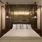 Mandarin Oriental Apartments by PplusP Designers (20)
