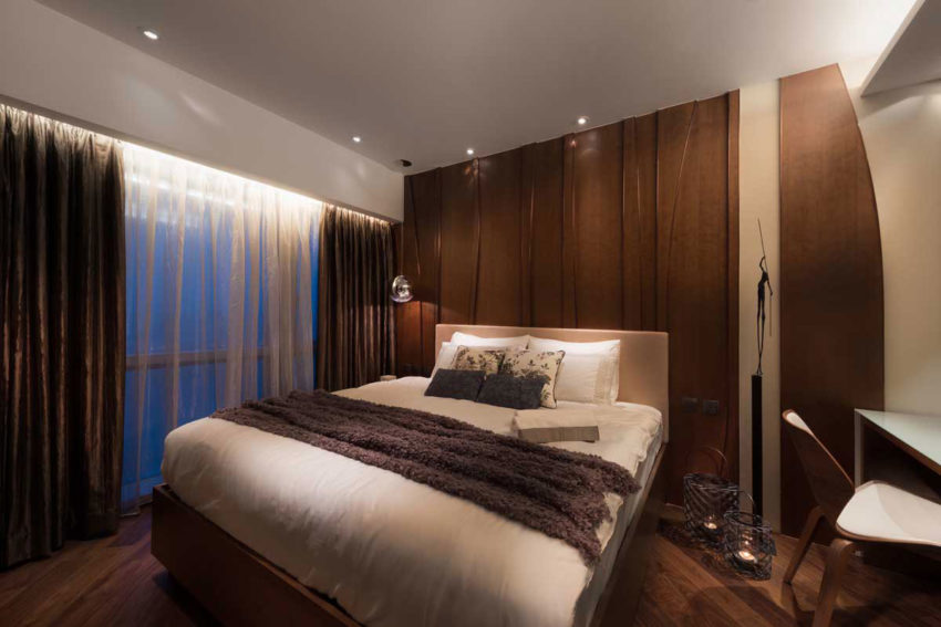 Mandarin Oriental Apartments by PplusP Designers (21)