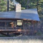 Mazama House by Finne Architects (3)