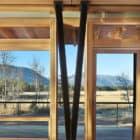 Mazama House by Finne Architects (6)