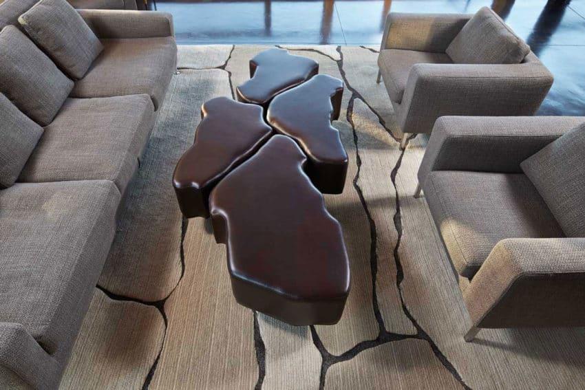 Mazama House by Finne Architects (10)