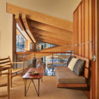 Mazama House by Finne Architects (12)