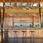 Mazama House by Finne Architects (13)