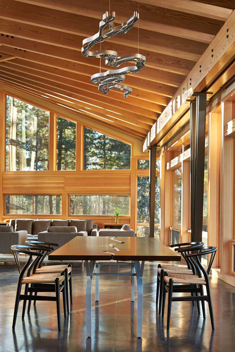 Mazama House by Finne Architects (17)