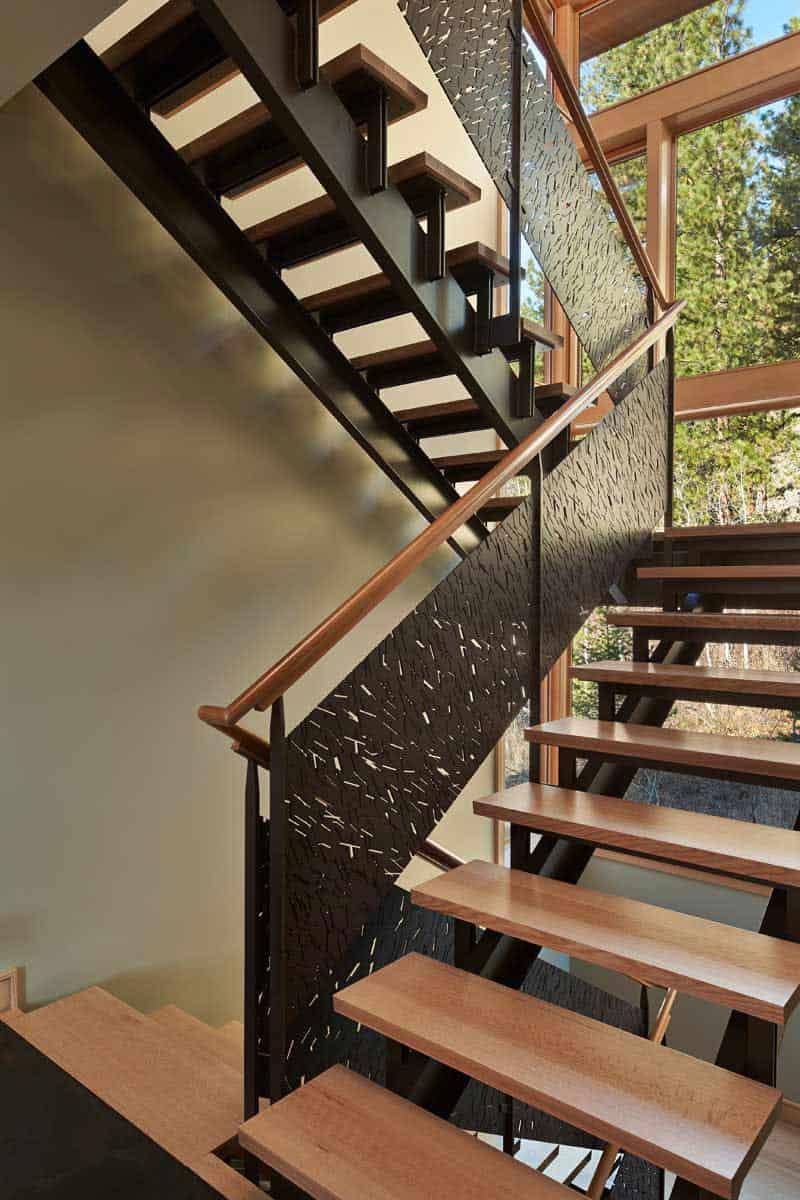 Mazama House by Finne Architects (20)