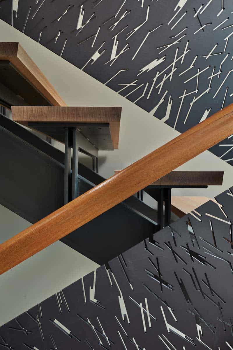 Mazama House by Finne Architects (21)