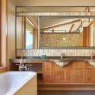 Mazama House by Finne Architects (23)