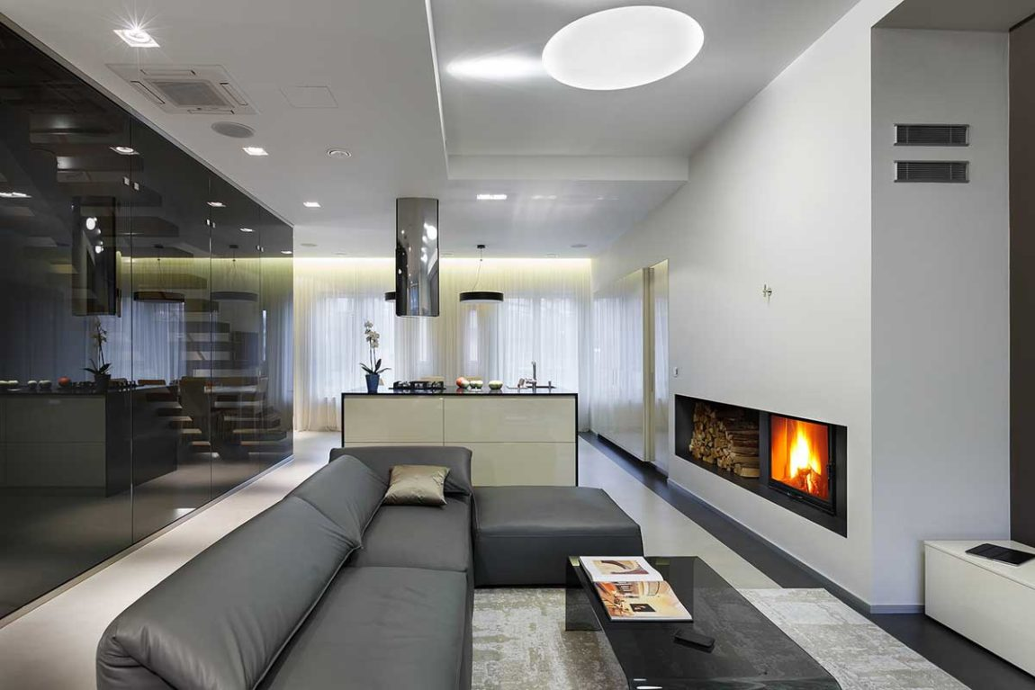 NNS Apartment by Mudrogelenko (1)