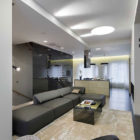 NNS Apartment by Mudrogelenko (2)