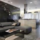 NNS Apartment by Mudrogelenko (3)