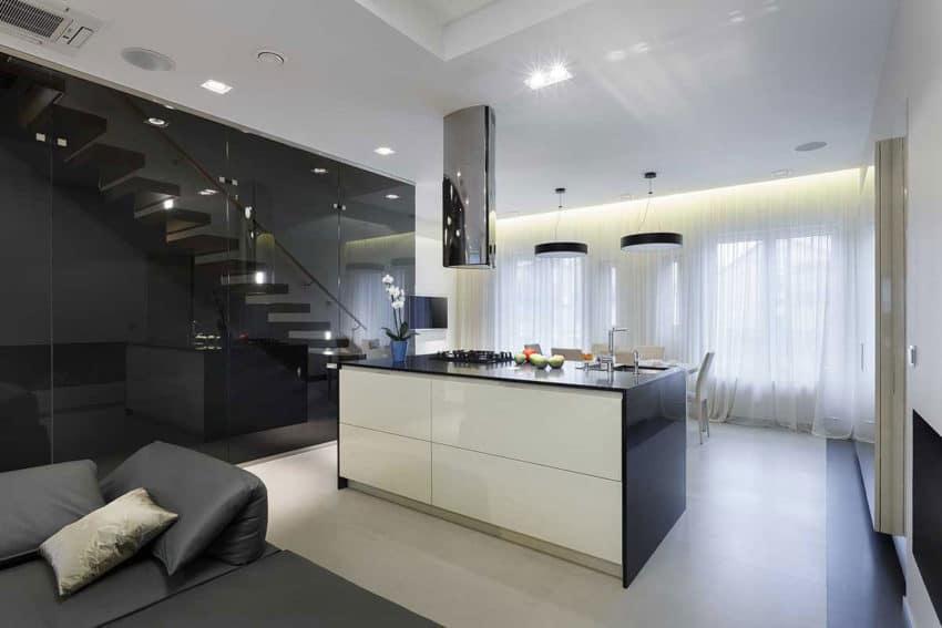 NNS Apartment by Mudrogelenko (4)