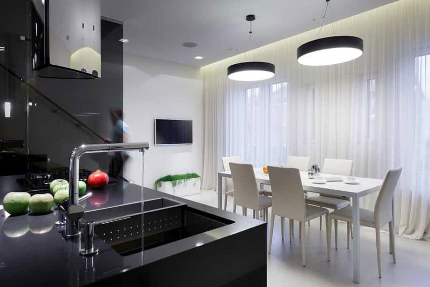 NNS Apartment by Mudrogelenko (5)