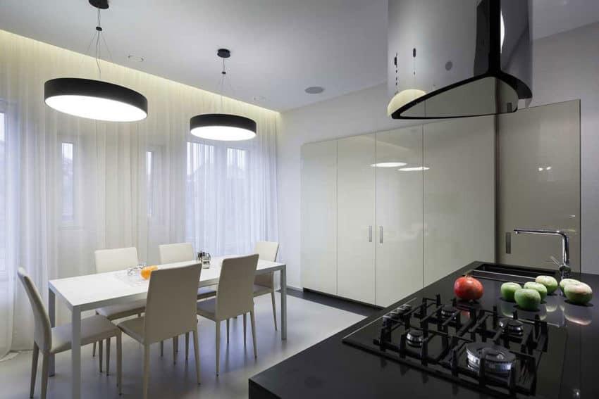 NNS Apartment by Mudrogelenko (6)