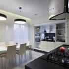 NNS Apartment by Mudrogelenko (7)