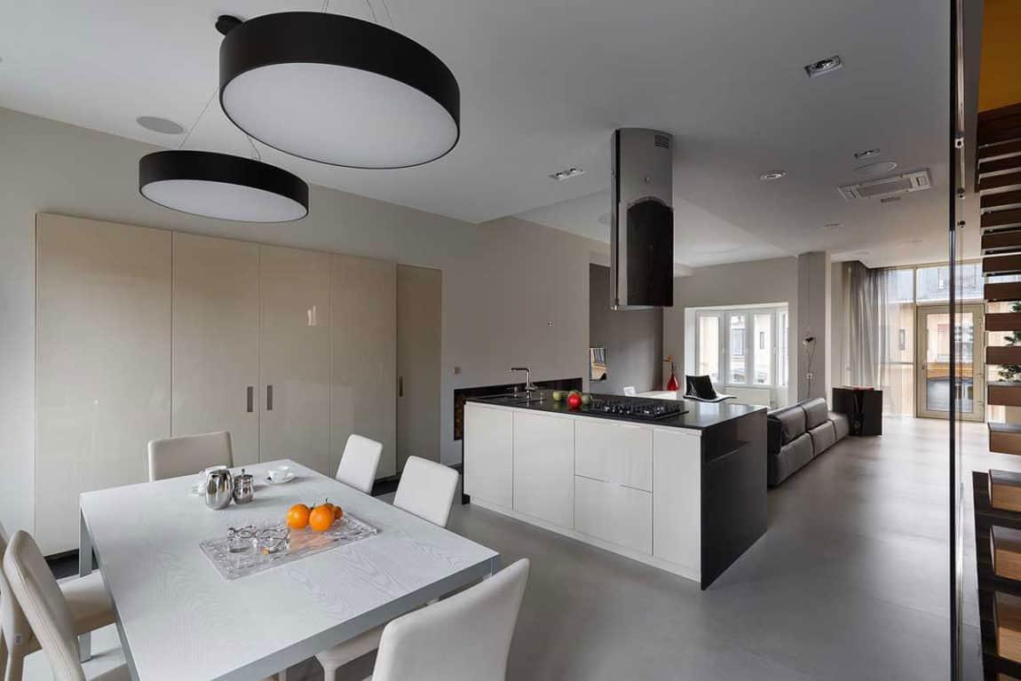 NNS Apartment by Mudrogelenko (8)