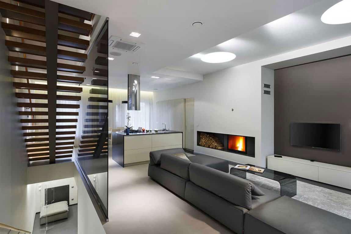 NNS Apartment by Mudrogelenko (9)