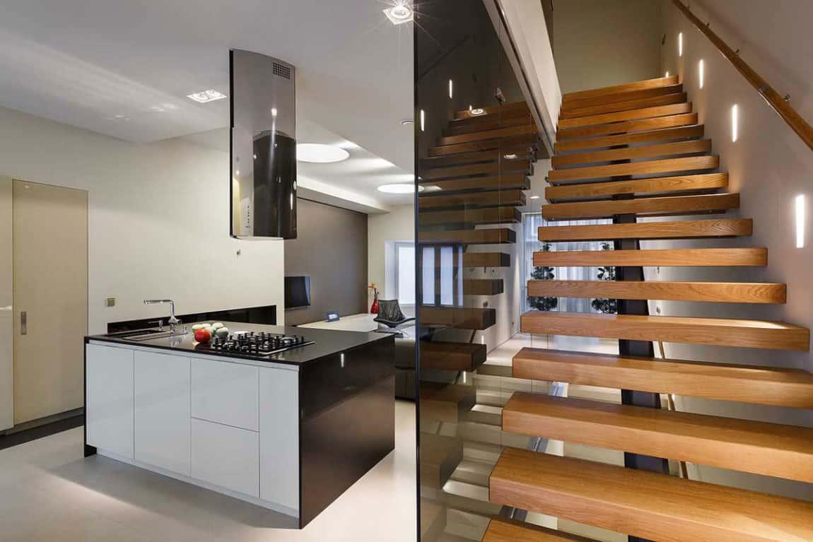 NNS Apartment by Mudrogelenko (10)