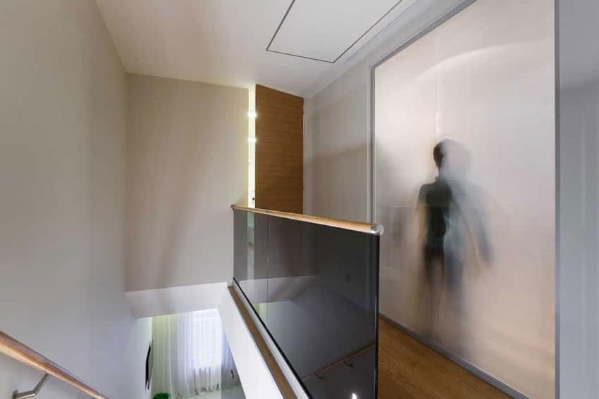 NNS Apartment by Mudrogelenko (11)
