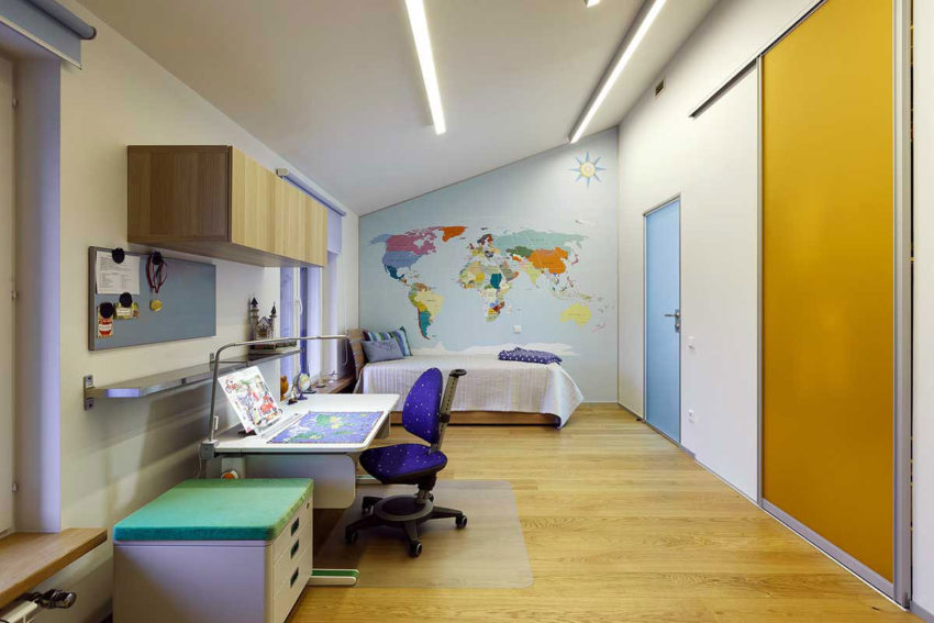 NNS Apartment by Mudrogelenko (12)
