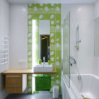 NNS Apartment by Mudrogelenko (13)