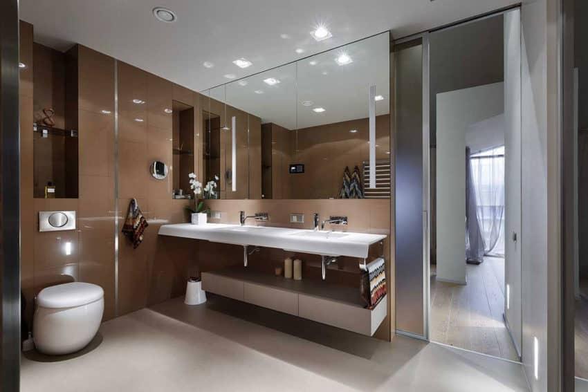 NNS Apartment by Mudrogelenko (14)