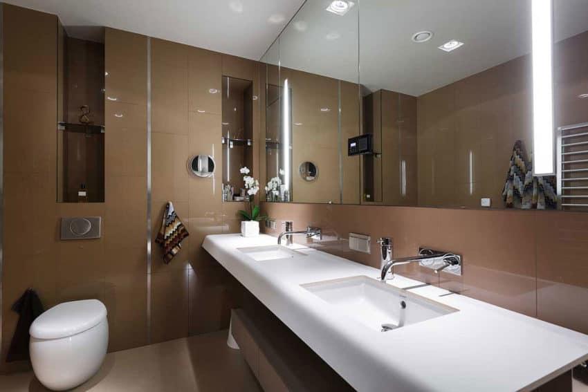 NNS Apartment by Mudrogelenko (15)