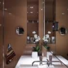NNS Apartment by Mudrogelenko (16)