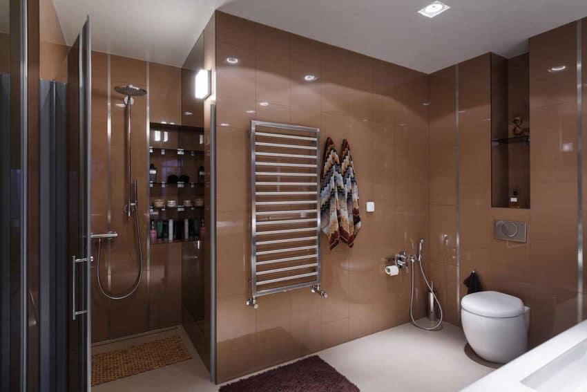 NNS Apartment by Mudrogelenko (17)