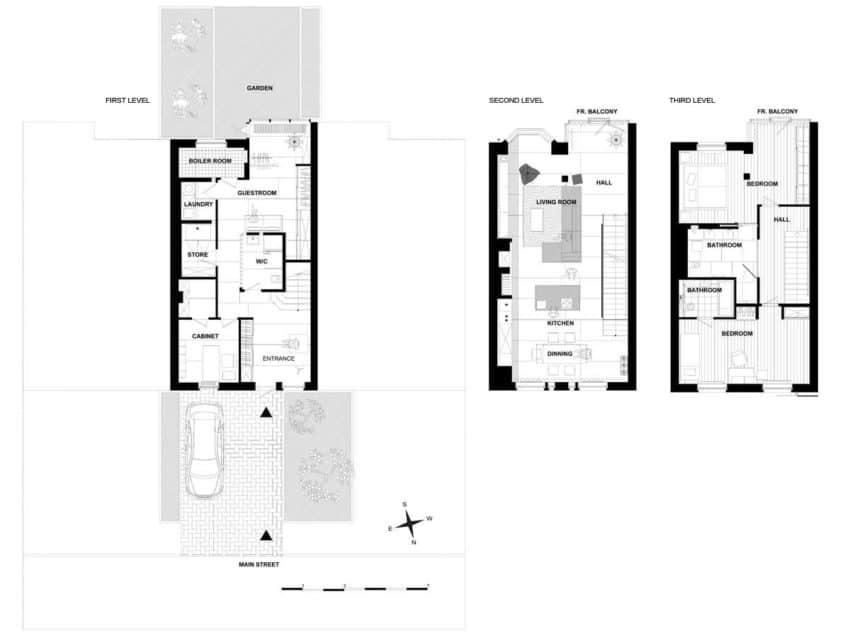 NNS Apartment by Mudrogelenko (19)
