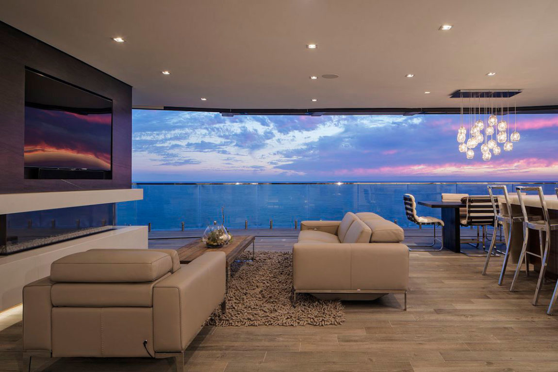 New Laguna Beach Home by Mark Abel & Myca Loar (4)