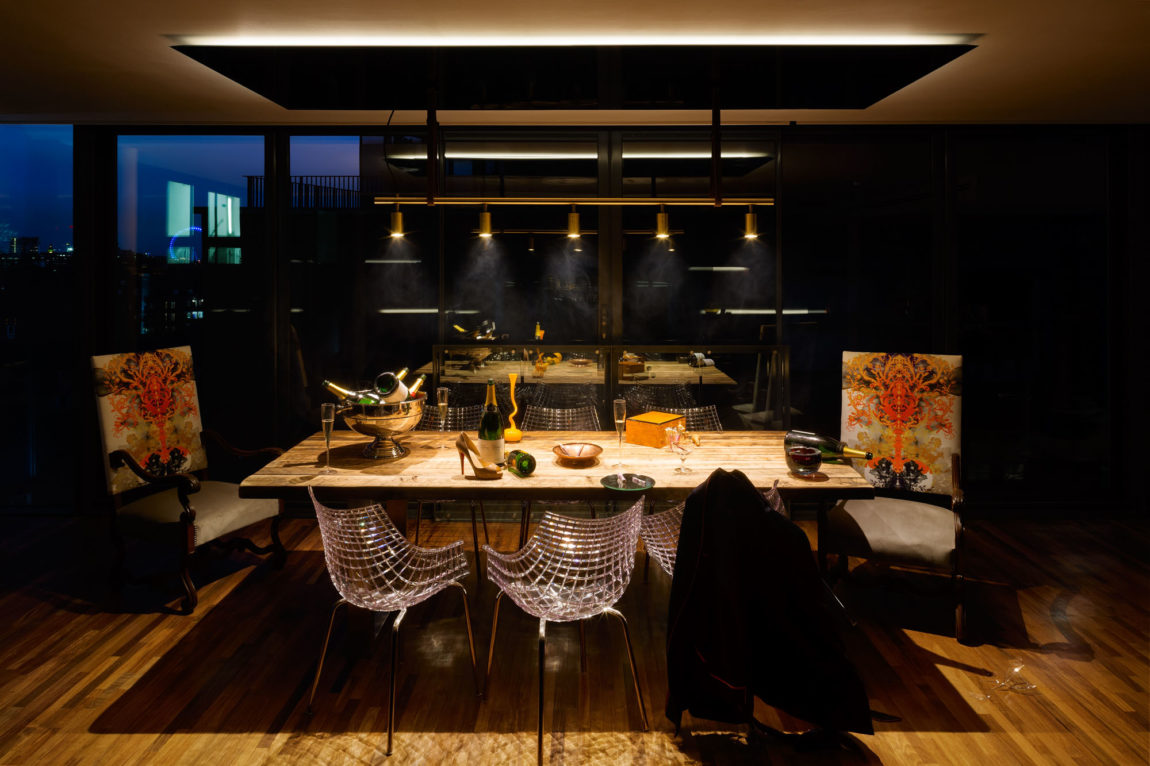 Night and Day Penthouse (10)