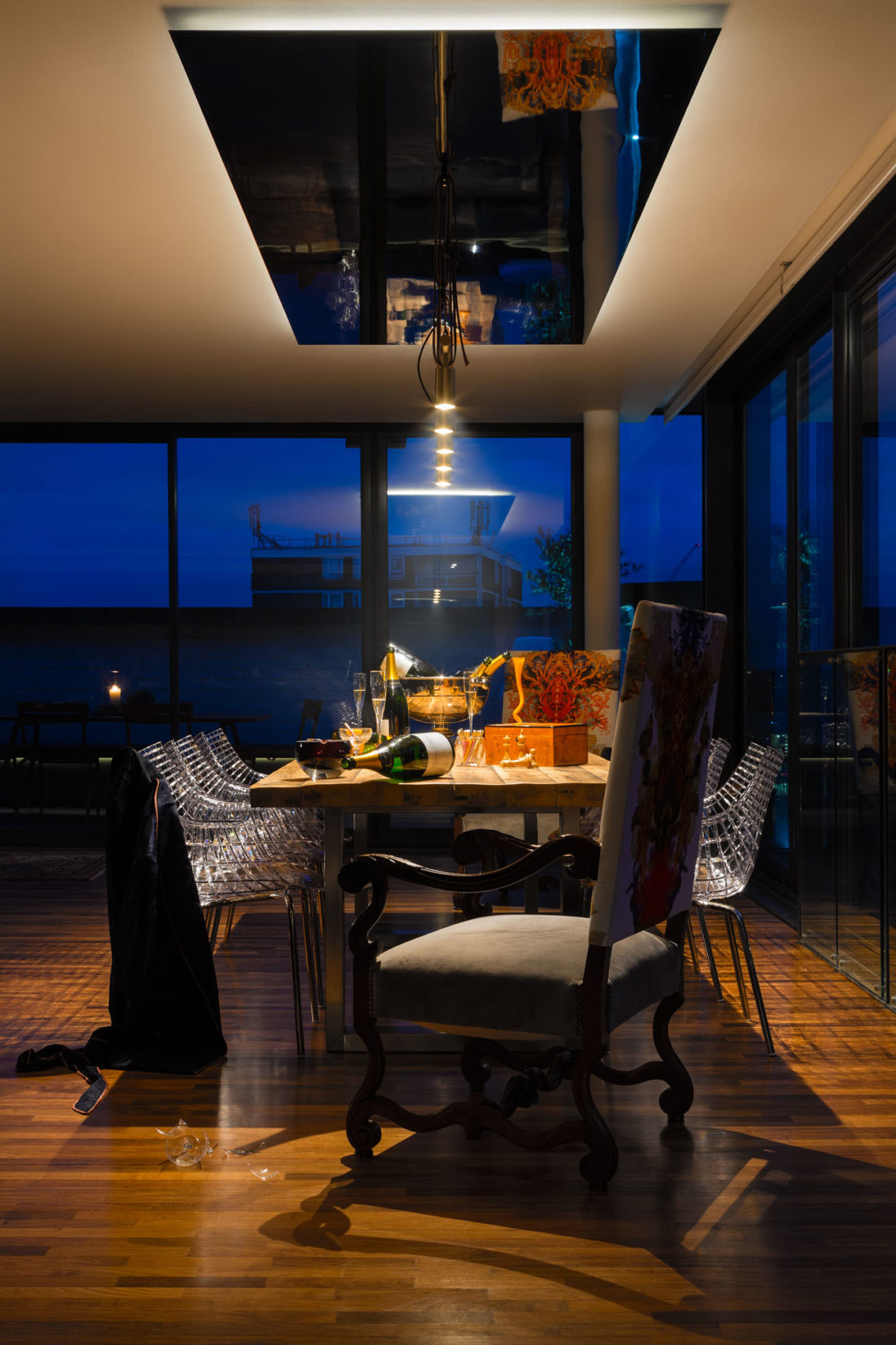 Night and Day Penthouse (7)