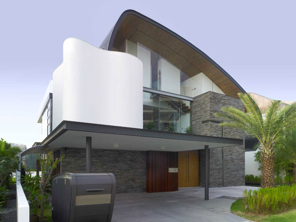 NO THIRTY6 by Greg Shand Architects (1)
