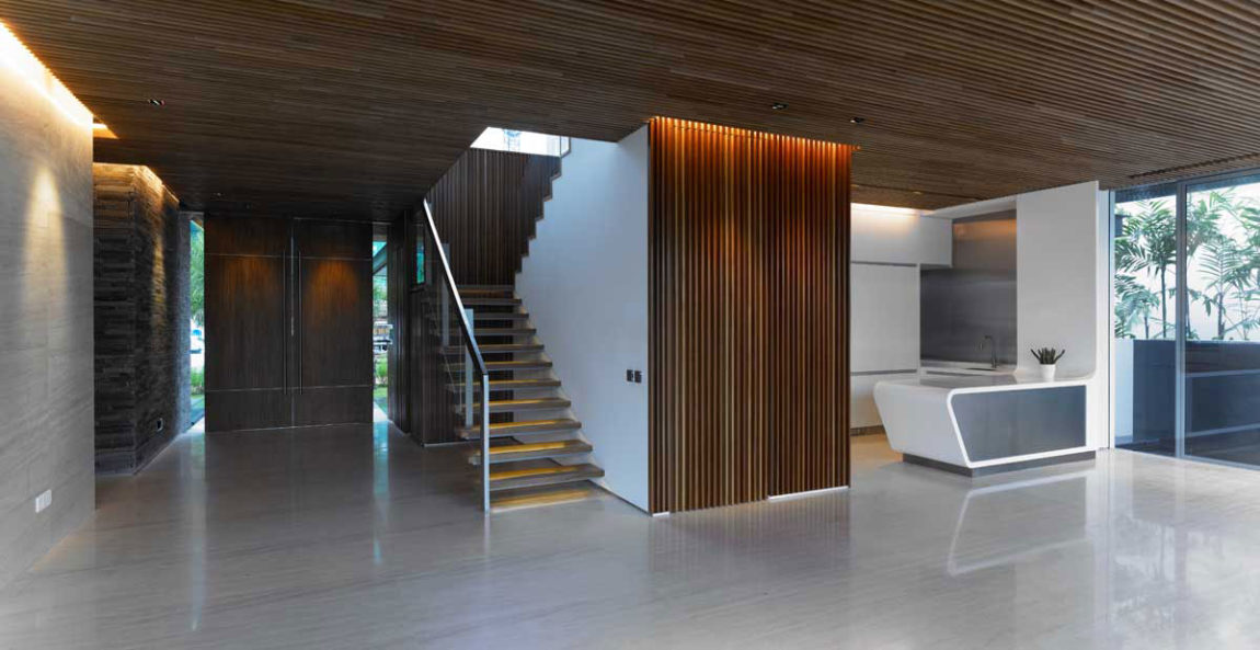 NO THIRTY6 by Greg Shand Architects (2)