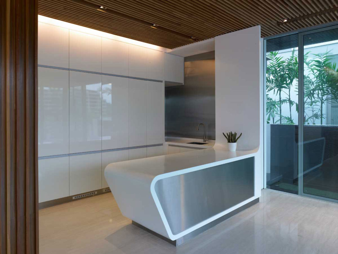 NO THIRTY6 by Greg Shand Architects (4)