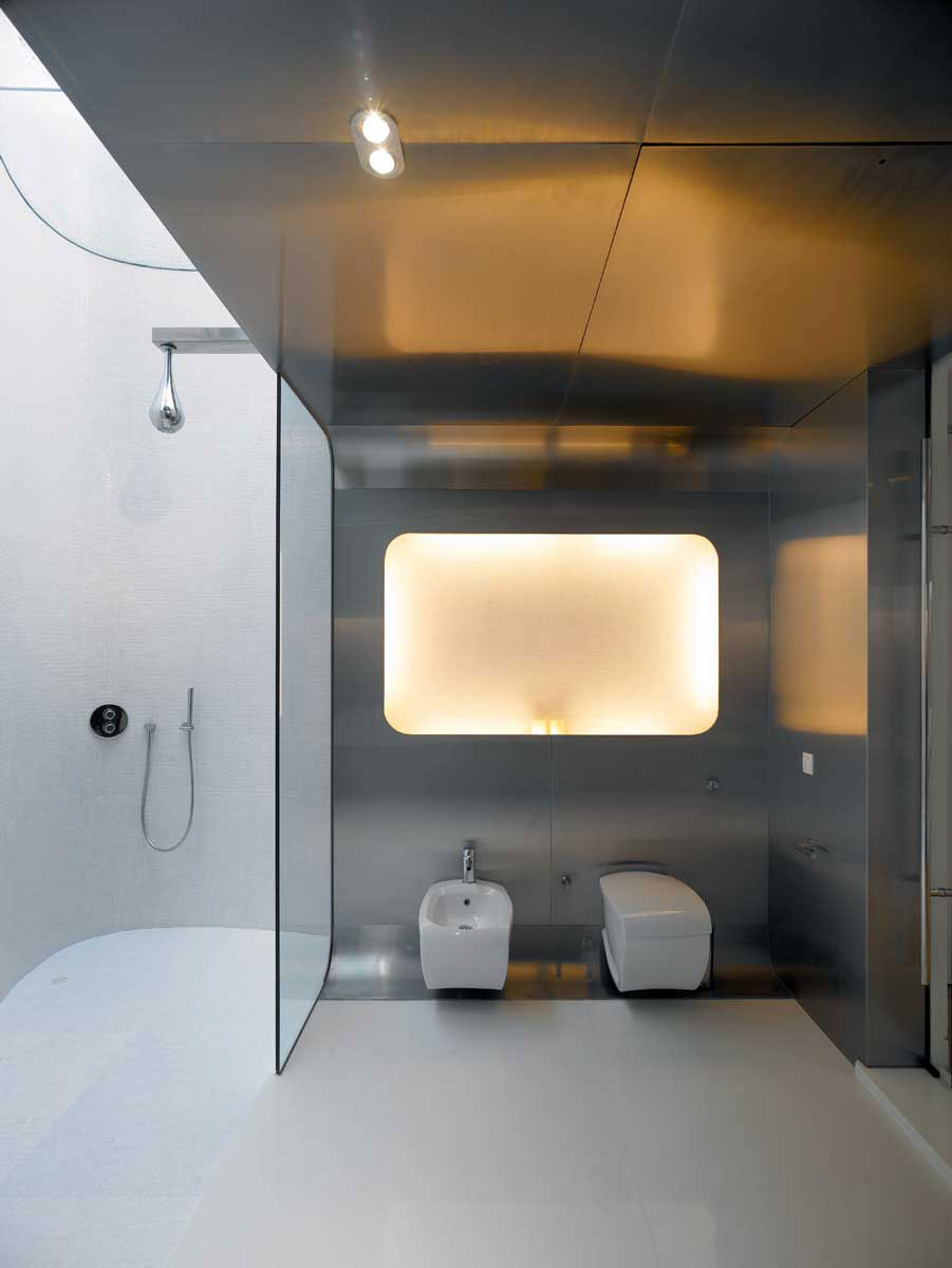 NO THIRTY6 by Greg Shand Architects (10)
