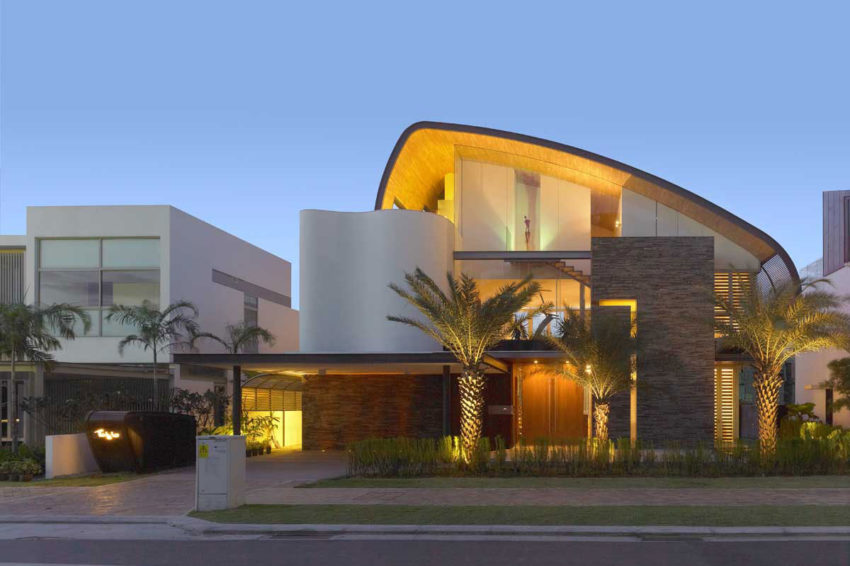 NO THIRTY6 by Greg Shand Architects (14)