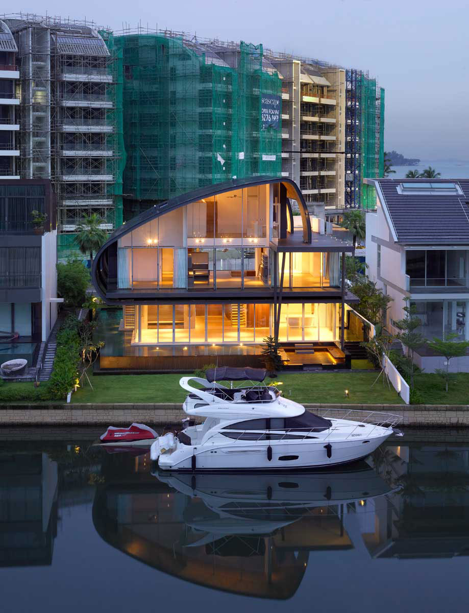 NO THIRTY6 by Greg Shand Architects (15)