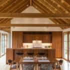 North Pamet Ridge House by Hammer Architects (8)