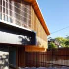 Palissandro by Shaun Lockyer Architects (2)