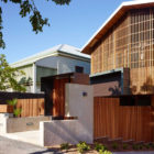 Palissandro by Shaun Lockyer Architects (5)
