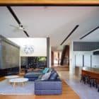 Palissandro by Shaun Lockyer Architects (12)