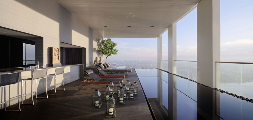 PANO Penthouse by AAd (1)