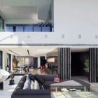 PANO Penthouse by AAd (2)