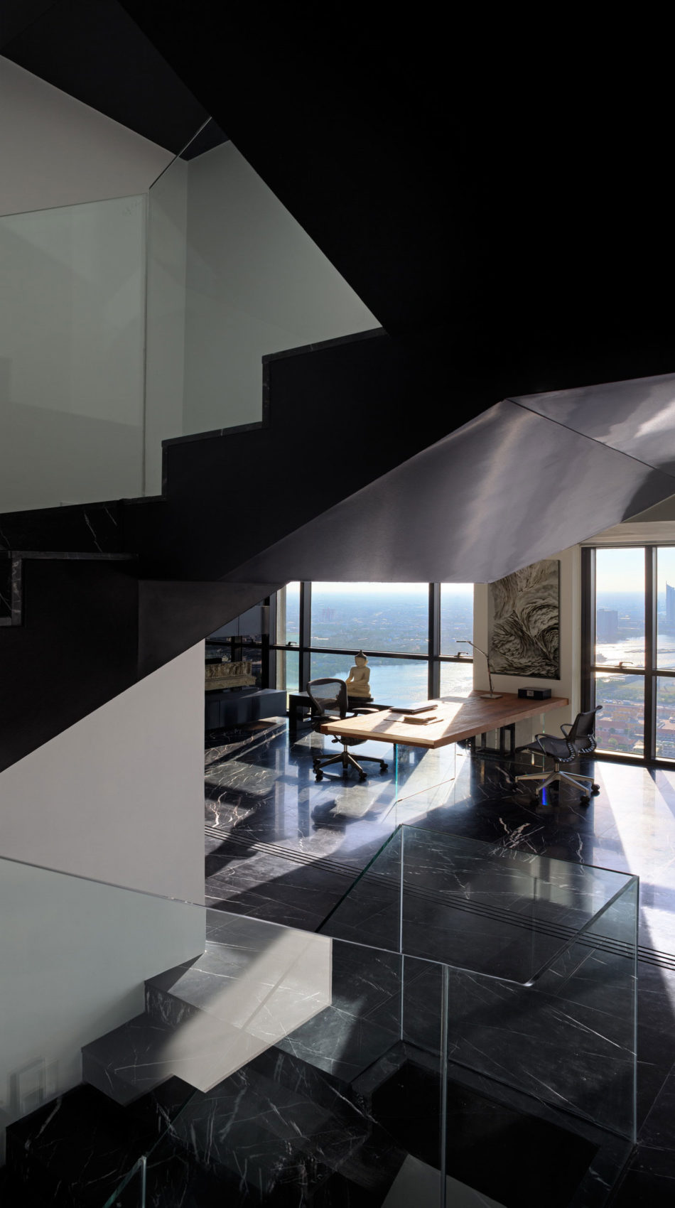 PANO Penthouse by AAd (5)